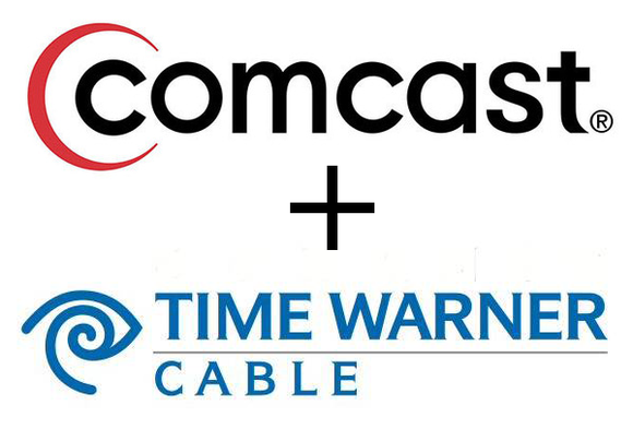 comcast time warner