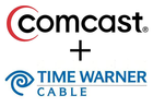 Comcast's $45 billion Time Warner Cable acquisition is officially dead