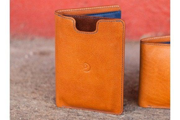 dannip pocketbook iphone