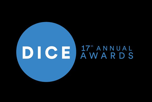 dice awards