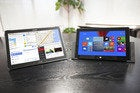 Surface Pro 2 Note Pro