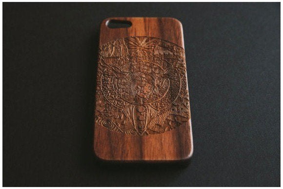 etsy svnty iphone