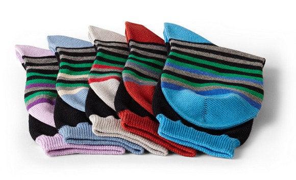 evernote socks