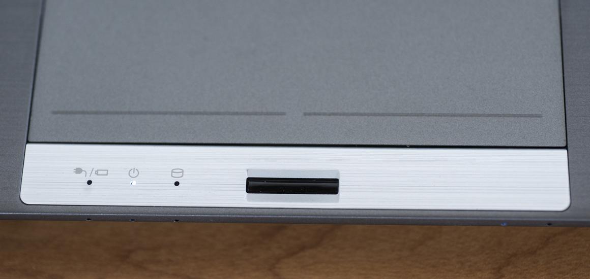 10 причини защо да изберете бизнес клас лаптопи 5