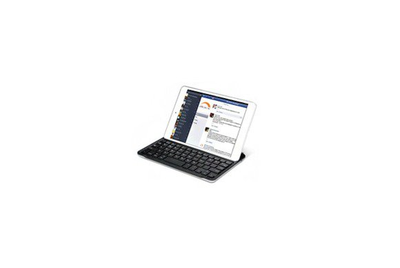 genius ultrathinbluetoothkeyboard ipad