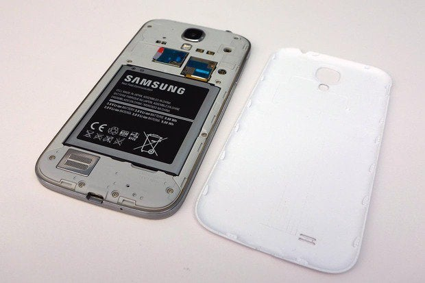 gs4 wireless nocover