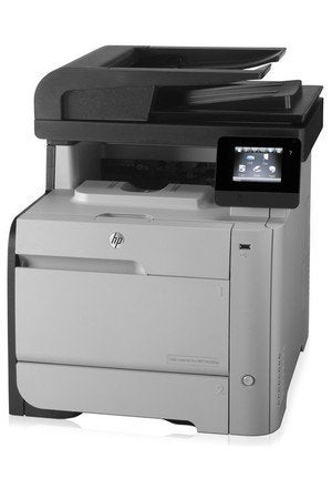 hp color laserjet pro mfp m476 right 500