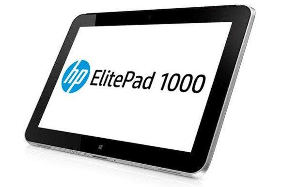 hp elitepad 1000 g2 100247275 large