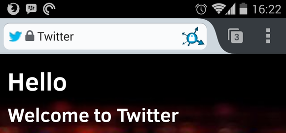 https everywhere twitter firefox android