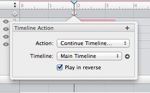 hype25 continuetimeline