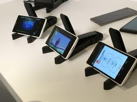 intel merrifield moorefield reference phones row mwc 2014 feb