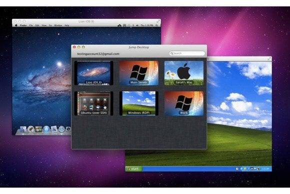 jumpdesktop mac