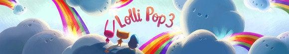 lollipop3 logo banner