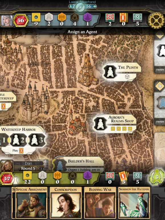 lordsofwaterdeep full