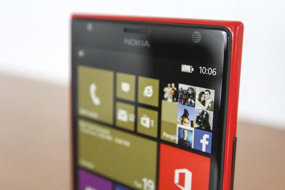 lumia 1520 100155406 large