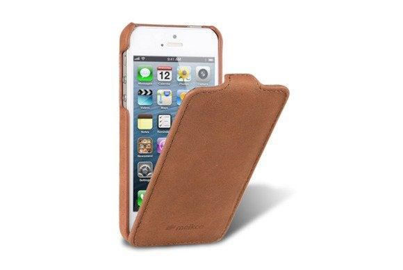 melko jacka iphone