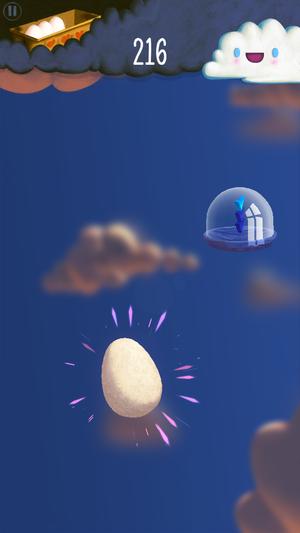 moonbotlollipop3