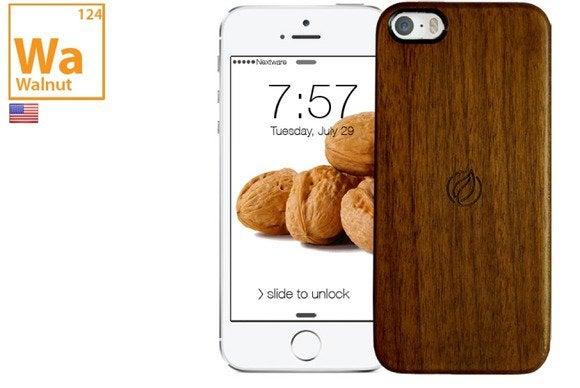 nextware bloom iphone