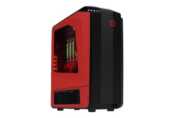 Origin PC Genesis Prime