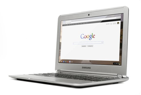 samsung chromebook frontview2 highres 100027955 large