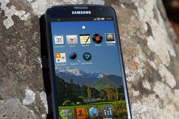 samsungtizen primary
