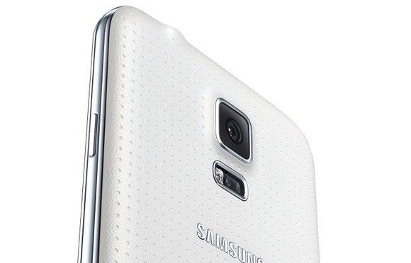 sm g900f shimmery white 15