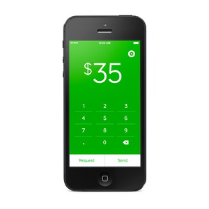 square cash ios