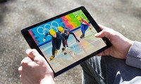 How to stream the Olympic Winter Games