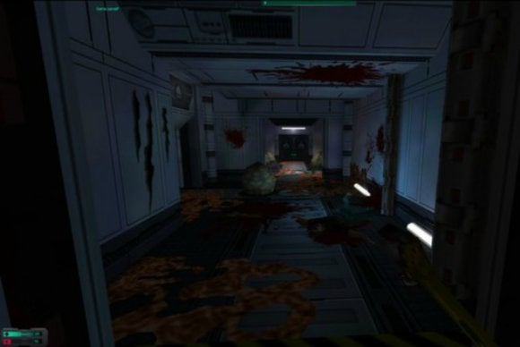 systemshock2