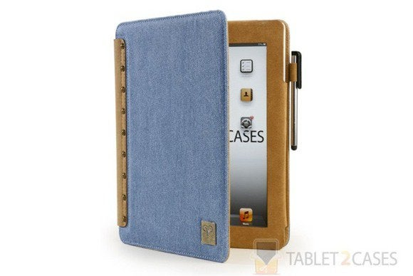 tablet2cases cooperdenim ipad