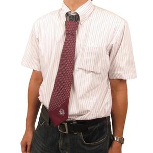 thanko fanning tie