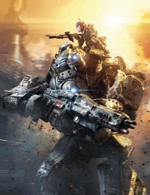 titanfall cover art small
