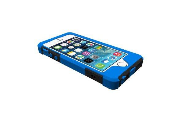 trident aegis iphone