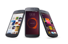 Ubuntu Phone security updates end in June, app store closing