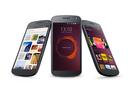 Ubuntu Phone security updates end in June, app store closing