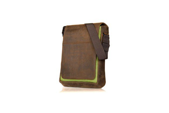 waterfield muzetto ipad