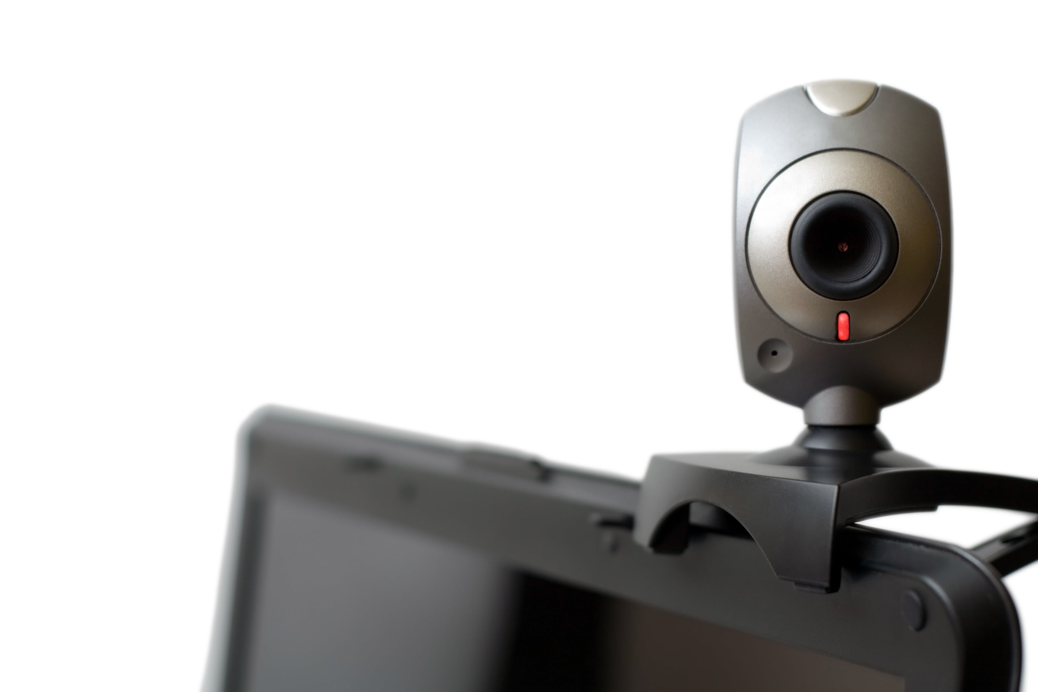 British spy agency may have seen you naked in surveillance of Yahoo webcam  chats