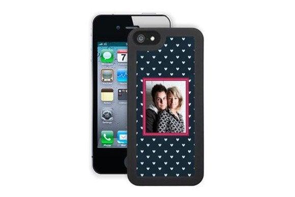 yorkphoto iphone5 iphone