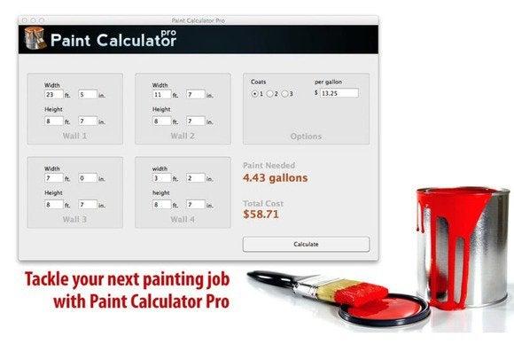 zzz paintcalculatorpro