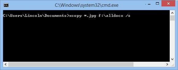 0331 file copy cmd