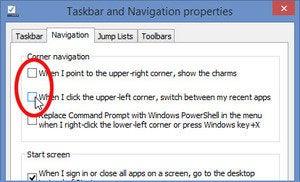0407 navigation properties cropped