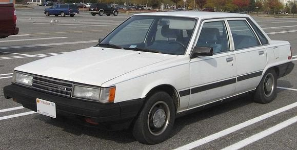 1024px 1st toyota camry