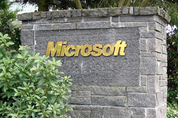 Microsoft warns of new Zero-Day attack