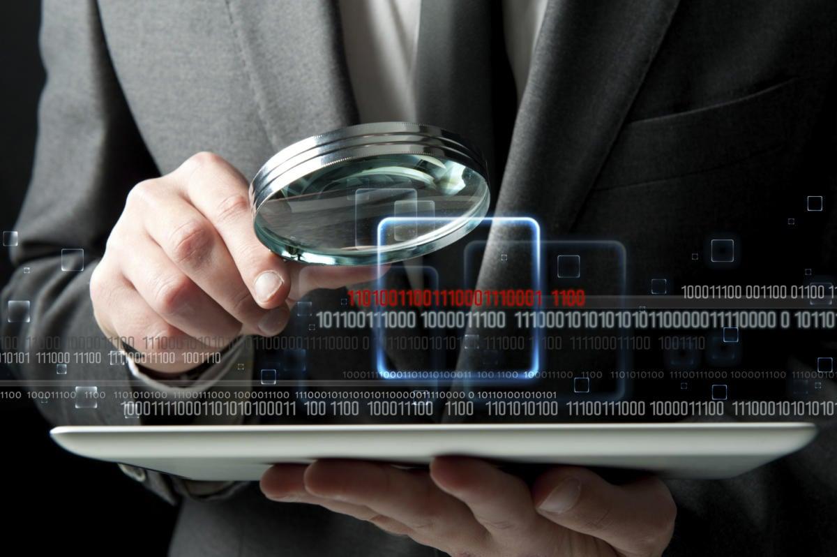 7 keys to better risk assessment
