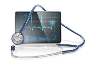 Why Patient Portals Remain Healthcare's Enigma