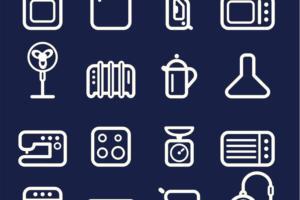 8 free virtual appliances you'll love