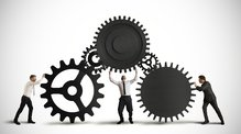 7 things to do today to improve your outsourcing relationship