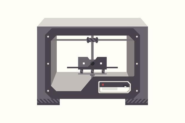 3d printer    175858017