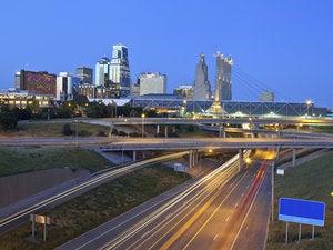 Kansas City 177294788