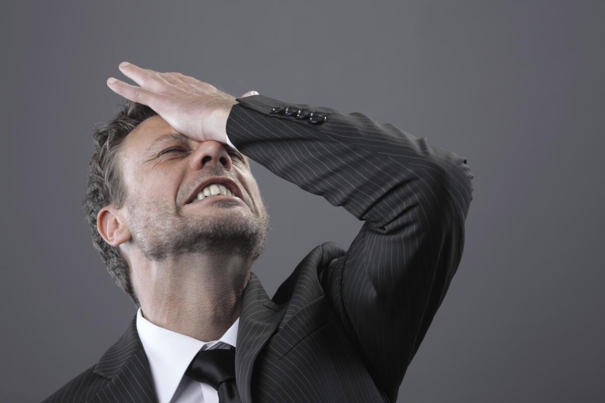 Why RPA implementations fail | CIO